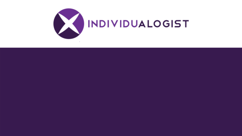 individualogist review